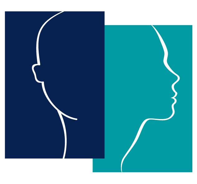 Chirurgie Maxillo-Faciale (CMF) et Stomatologie
